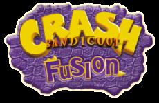 File:Crash Fusion logo.png