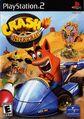 Crash Nitro Kart NA PS2 boxart.jpg