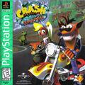 Crash Bandicoot Warped NA Greatest Hits.jpg