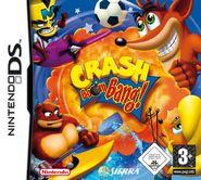 Crash Boom Bang EU