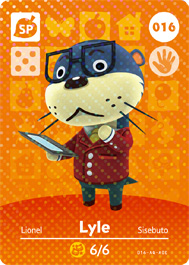File:Amiibo AC Lyle card.jpg