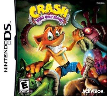 File:Crash Mind Over Mutant DS NA.jpg