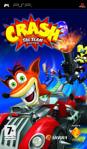 File:Crash Tag Team Racing PSP EU.jpg