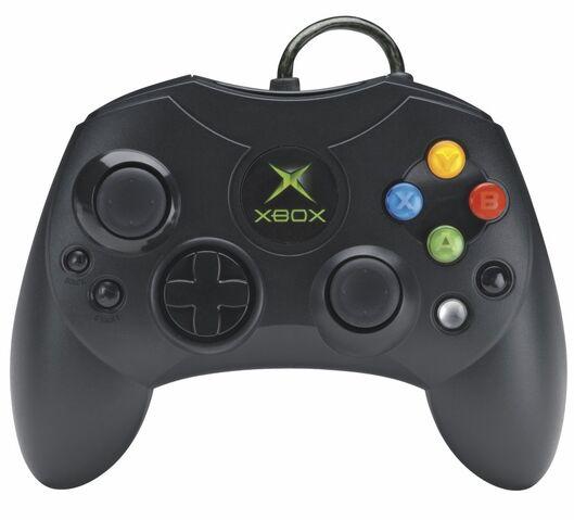 File:Xboxcontroller.jpg