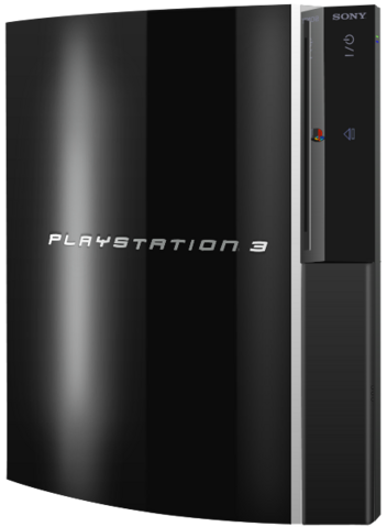 File:PS3.png