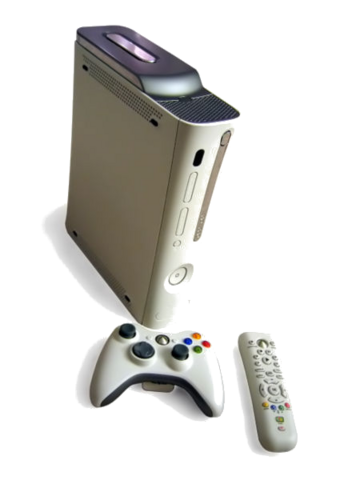File:Xbox 360.png