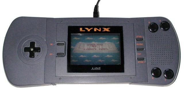 File:Lynx.jpeg