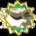 Miniatura de la versión de 20:39 9 oct 2010