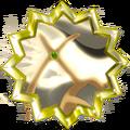 Miniatura de la versión de 20:41 9 oct 2010