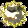 Miniatura de la versión de 20:44 9 oct 2010