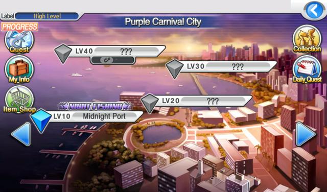 File:Purplecarnivalcity.png