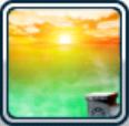 File:Goldenviewingplatform.png