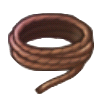 File:Old rope.png
