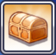 File:A-box.png