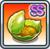 SS-Chum