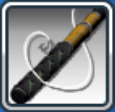 File:Dual infinity rod.png