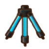 File:Fishing rod support.png