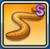 S-earthworm