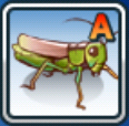 File:A-bug.png
