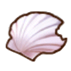 File:Broken clam shell.png