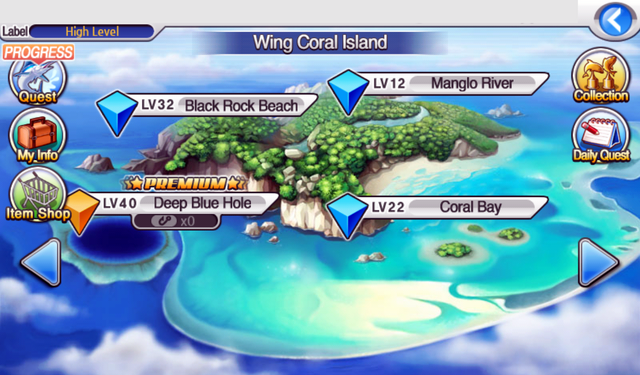 File:Wingcoralisland.png