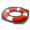 File:Lifebuoy.png