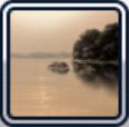 File:Karibouestuary.png