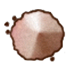 File:Smooth white sand.png