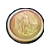 File:Napoleon coin.png