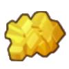 File:Sulfur piece.png