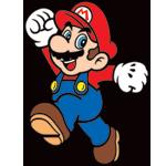 File:Mario logo.png