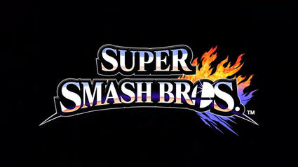 Super-smash-bros-logo