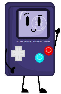 File:Mlbgamey.png