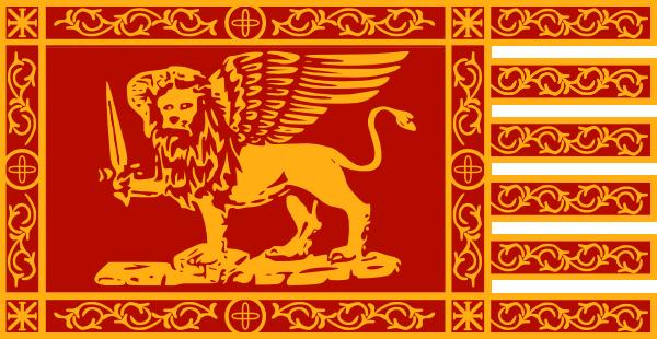 File:1195443550708084264war flag of venice pito 02r svg hi.png