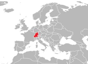 File:300px-450px-France, 1740 - Copy222-1-.png