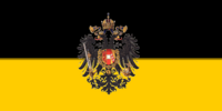 Government of Austria (Archived)