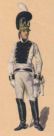 File:Bavarian CM Officer Uniform.jpg