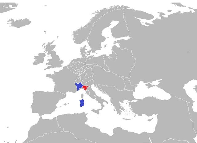 File:France, 1740 - Copy - Copy - Copy (3) - Copy - Copy - Copy - Copy.png