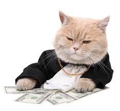 File:Fat-cat-2.jpg