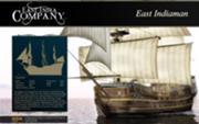 File:East Indiaman vessel.jpg