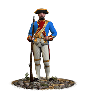 File:Holland Guard.png