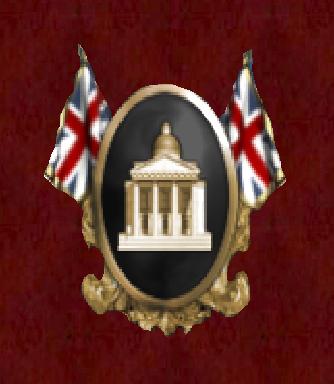 File:Britians pages.png