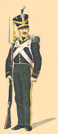 File:Bavarian Specialist Uniform.jpg