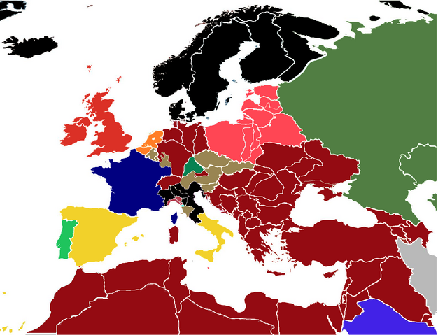 File:GN-Euro1-6.png