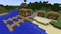 Thumbnail for version as of 02:01, August 21, 2014
