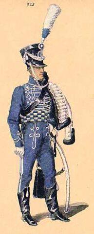 File:Kaiser's Guard Commander Uniform.jpg