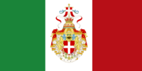 Provisional Government of Northern Italy
