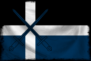 File:Harrington's Combat Flag.png