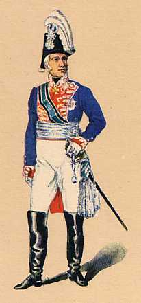 File:Bavarian Marshal's Uniform.jpg