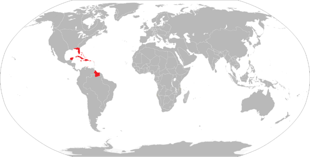 File:TCR map 4.png